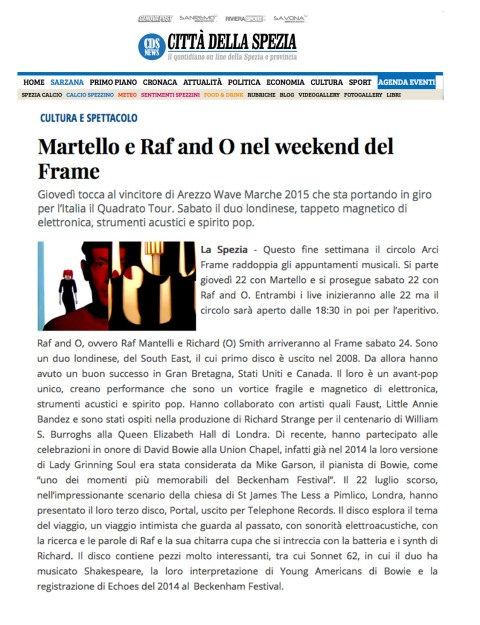 raf-and-o-at-frame-citta-della-spezia-press