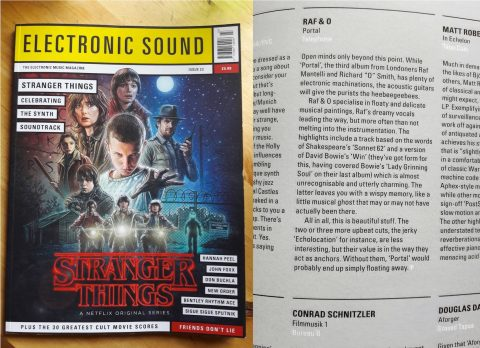 raf-and-o-portal-review-on-electronic-sound-magazine