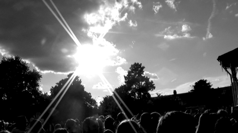 starman-in-the-sky-bowies-beckenham-oddity