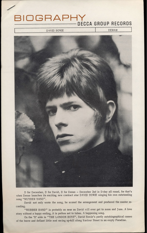 original-press-release-for-david-bowies-rubber-band-the-london-boys